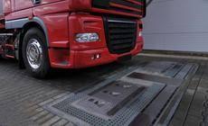 Goodyear adquiere Ventech Systems, empresa de dispositivos de medición para automóviles