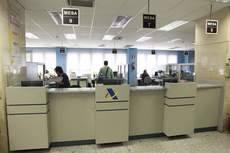 Se prorroga el límite de 125.000 euros de facturación anual