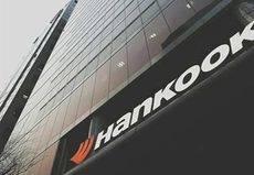 Hankook presenta sus innovaciones en Autopromotec