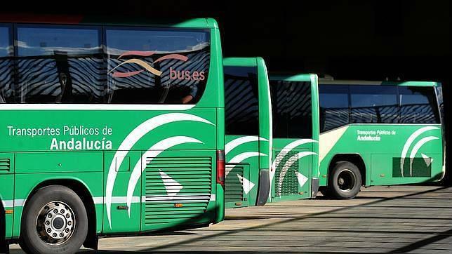 El Consorcio de Transportes de Huelva aprueba un presupuesto de 2,66 millones