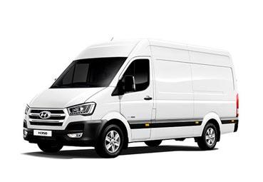 Hyundai y su colaboración con el Acelerador de Movilidad Inteligente