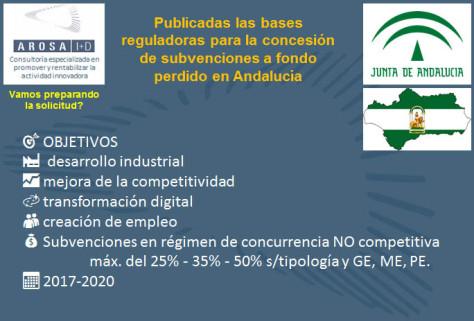 Fandabus participa en el Plan de Acción Empresa Digital 2016-2020 (PAED)