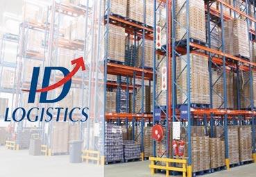 ID Logistics, la mejor empresa logística para trabajar
