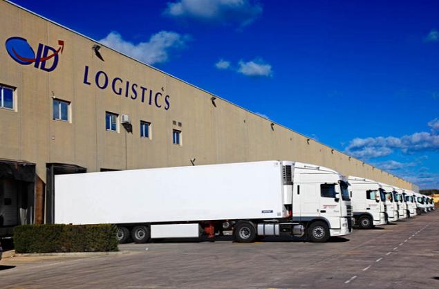 ID Logistics logra 322 millones de euros en el primer trimestre de 2017