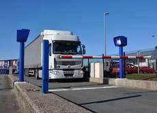 Las PYMES europeas aumentan su disposición a exportar