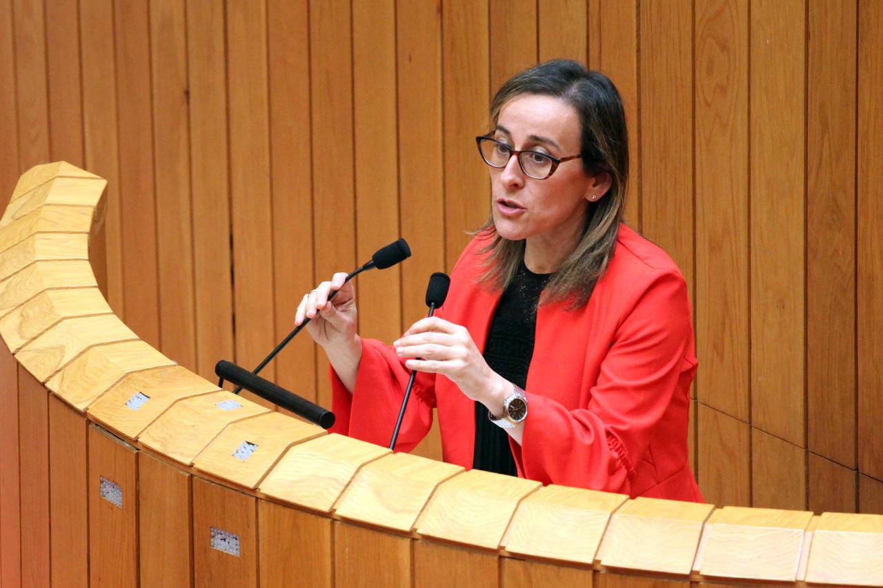 Xunta afirma que acuerdo sindical da estabilidad laboral al Plan de transporte