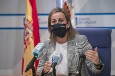 <div class='h1'>La Xunta propone bonificaciones de la AP-9 al Ministerio de Transportes</div>