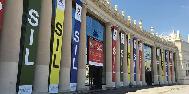 UNO y el SIL se alían para generar sinergias en el sector logístico