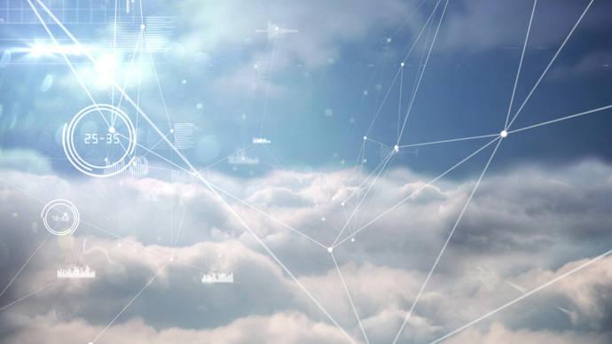 VW e IBM crearán servicios digitales de movilidad de forma conjunta