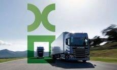 Un total de 14 empresas de la iniciativa 'Lean&Green España' ya han presentado su plan de acción para reducir las emisiones asociadas a la cadena de suministro.