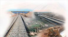 Fomento, a través de SEITT, adjudica obras por 11,58 millones de euros