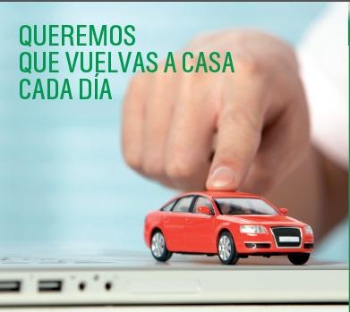 BP y Castrol promocionarán cursos de formación para potenciar la seguridad vial