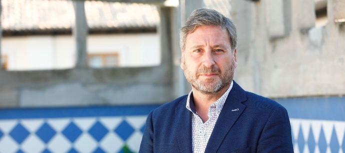 Convocados casi tres millones de euros de ayudas al Sector en Aragón