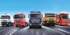 FPT Industrial impulsa la vuelta de China al ruedo comercial