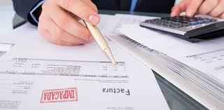 Acuerdo Equifax-Ganvam para minimizar impagos