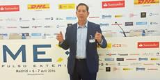 DHL decide reforzar su apuesta por la internacionalización