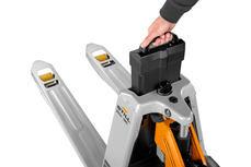 Transports Publics 2016 ya ha presentado su programa completo de conferencias