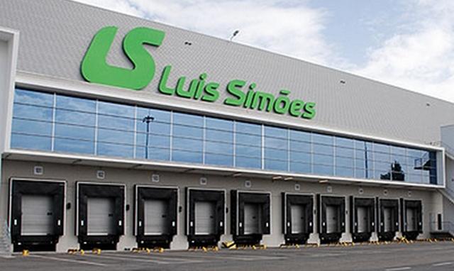 Luís Simões elige a Lloyd's Register para certificar su gestión integrada
