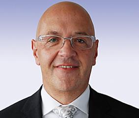 Europart nombra a Andreas Rode nuevo consejero delegado