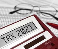 Cambia el IVA de las ventas online en el segundo semestre