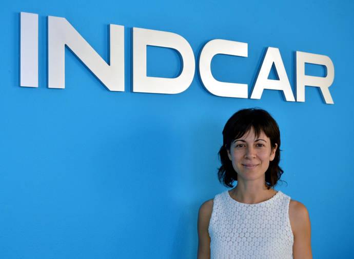 Indcar aumenta su Departamento de Marketing y Comunicación