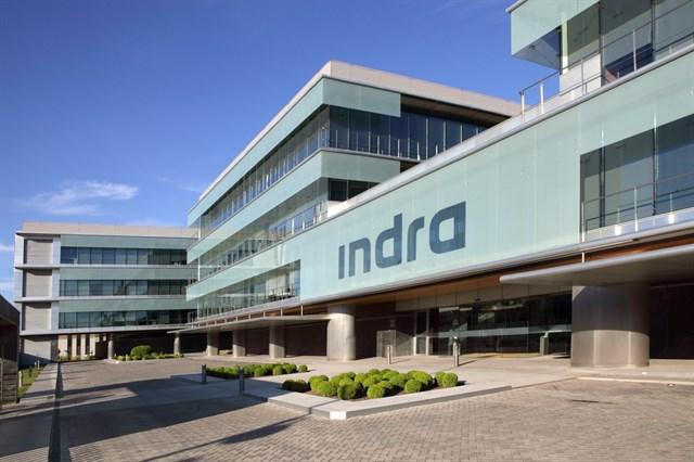 Indra crea proyecto para reservar viaje en diferentes medios de transporte