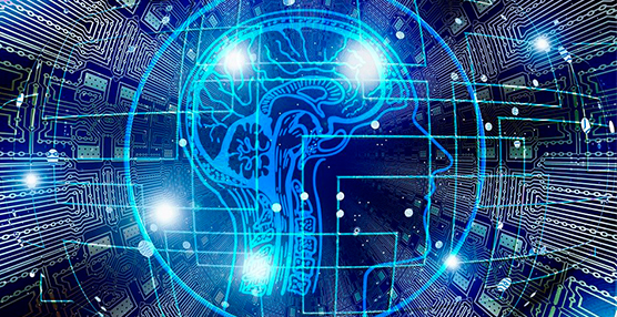 BeeDigital ayuda a las Pymes a ser más visibles en Internet gracias a la Inteligencia Artificial