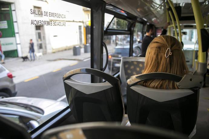 Galicia, 12 nuevos contratos transporte público por casi 141 millones de euros