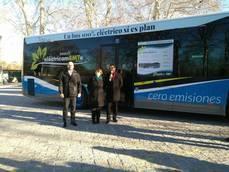 EMT convoca un concurso de microrrelatos
