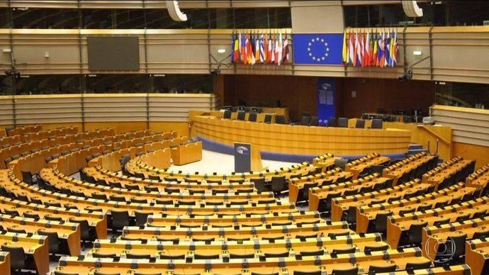 Estrategias de la Unión Europea para una movilidad sostenible