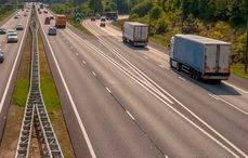 IRU trabaja en la mejora de las condiciones del conductor