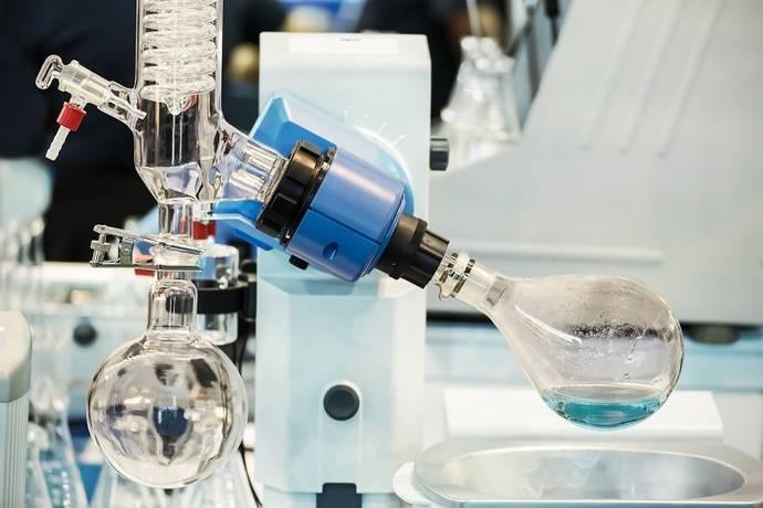 Publicada ISO 17025 para acreditar laboratorios de ensayo y calibración
