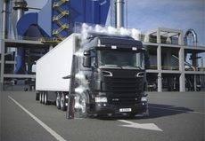 Istobal desarrolla nuevos sistemas de desinfección de vehículos