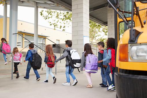 Fedintra denuncia la ineficacia de la Agencia Andaluza de Educación