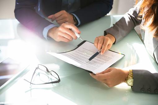 Anetra formaliza un acuerdo con Nunsys