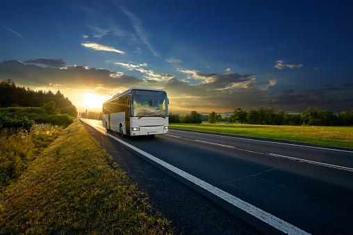 En marcha la compensación del gobierno, por la caída de ingresos en el transporte