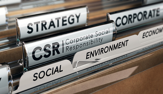 Chep Europa: máxima calificación de Ecovadis en responsabilidad social corporativa