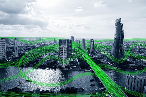 Raquel Sánchez apuesta por el diálogo y la cogobernanza para lograr ciudades más sostenibles y verdes
