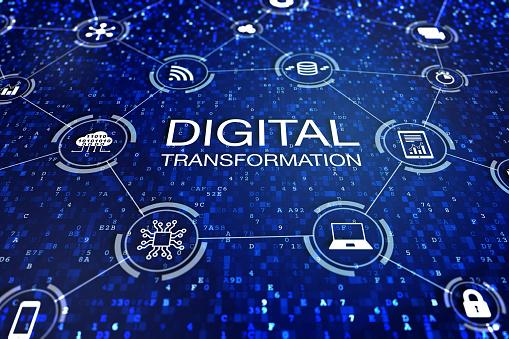 GantaBI: por un cambio hacia la transformación digital en el Sector