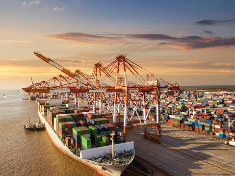 Las ofertas de cargas despegan en Wtransnet en primer trimestre de 2021