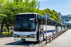 GMV, los nuevos sistemas inteligentes del transporte público de Cascais