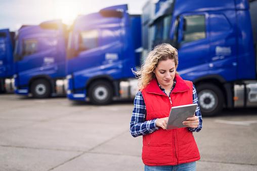 Vector ITC presenta 'ADA', para la recepción y entrega de vehículos