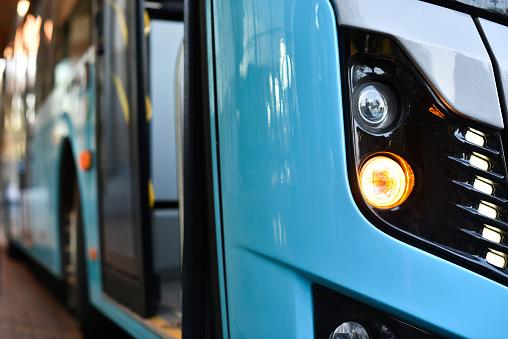 Activo el servicio lanzadera de autobús entre Rascafría y Cotos