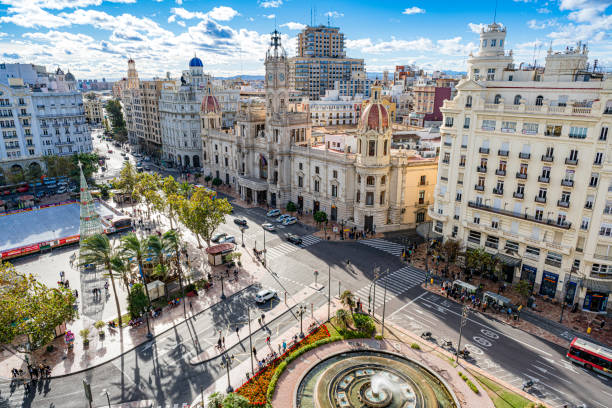 La Generalitat Valenciana destina 15 millones de euros más para el Sector