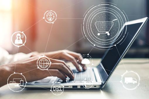 'Se destapa la economía sumergida de las plataformas online'