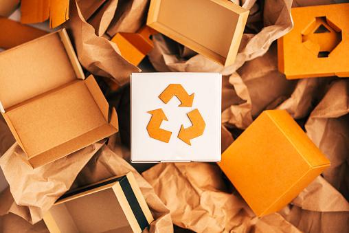 Lean & Green y el compromiso de 60 empresas en reducir emisiones