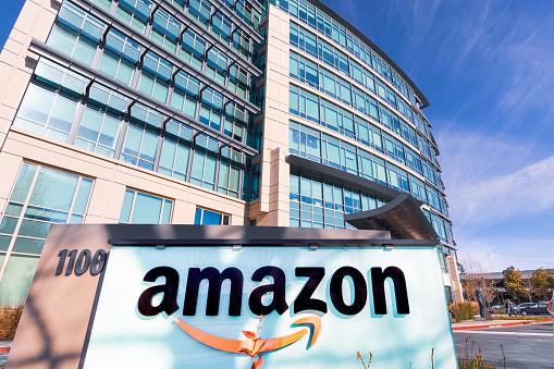 'Cuando empiezas a trabajar en Amazon, te das cuenta de que todo es mejorable'