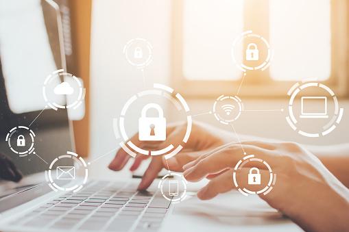 UNE impulsa la Ciberseguridad y Movilidad Inteligente