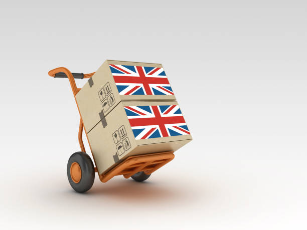 Feteia-Oltra se reúne con el Departamento de Aduanas, por el Brexit