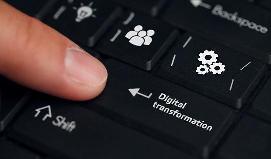 Grupo de Trabajo: objetivos para impulsar la digitalización en el Transporte